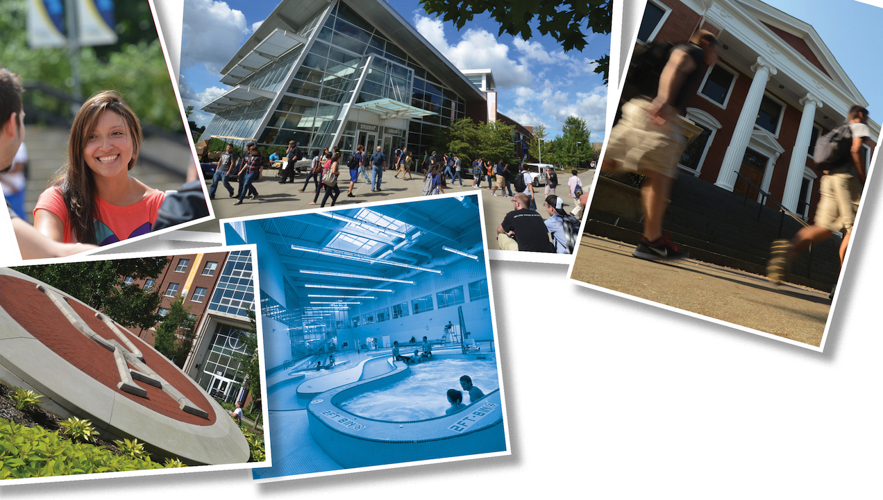 akron university admissions essay Learn about admissions policies, fees, and application information for herzing university - akron.