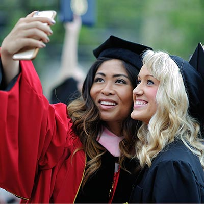graduates-at-commencement-083364