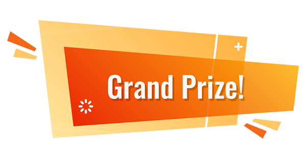 confirmation-challengegrand-prize