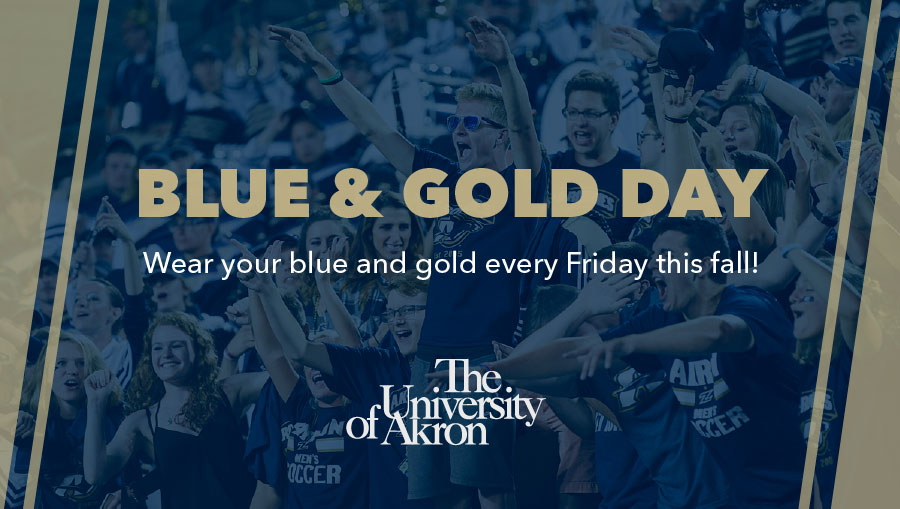 blue-and-gold-day-1200
