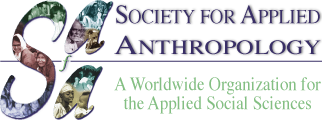 Society for Applied Antrho