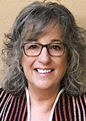 Anne Connell Freund