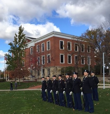 rotc-buchtel-hall