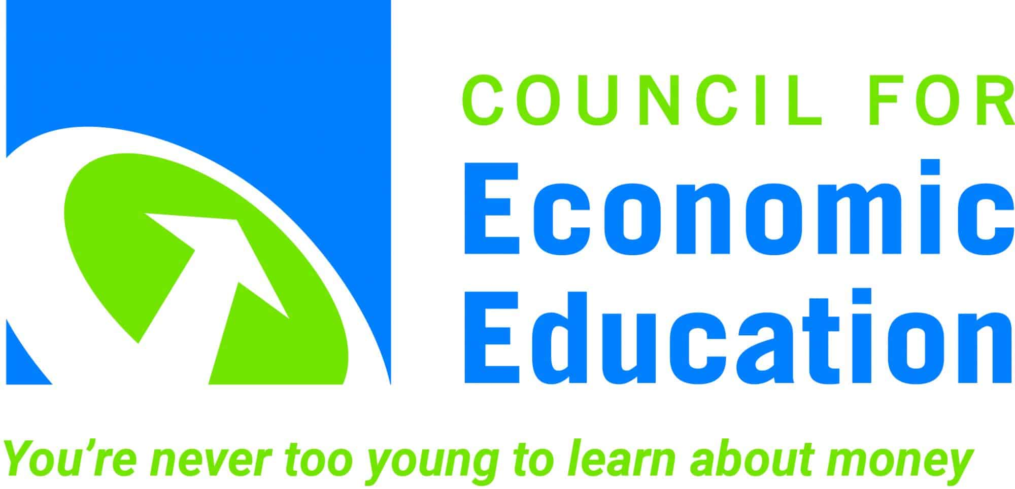 Council-for-Economic-Education-logo