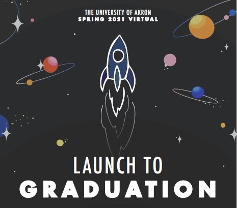 launch to graduation 21
