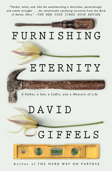 a-casket-full-of-life-david-giffels-book-cover