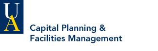 Capital Planning & Facilities Management