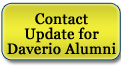 Contact Update for Daverio Alumni
