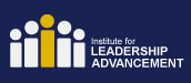 Institute for Leadership Advancement
