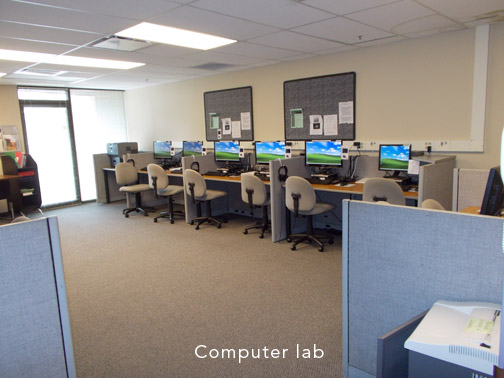 Cliniccomputerlab2012.jpg