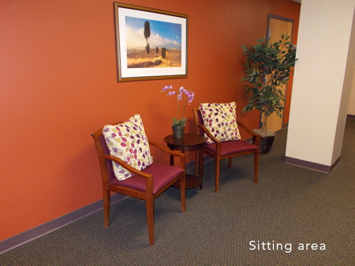 Clinicsittingarea2012.jpg