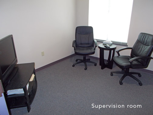 Clinicsupervisionroom2012.jpg