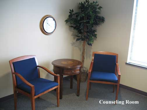 Counseling-Room.jpg