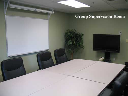 Group-Supervision-Room.jpg