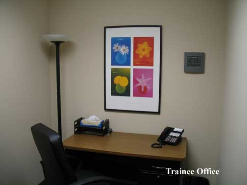 Trainee-Office.jpg