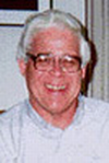 Dr. William Francis