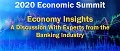 UA Economic Summit will explore impact of global events on local economy