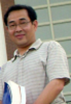 Dr. Chien-Chung Chan