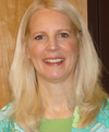 Linda McArdle, MSW, LISW-S