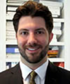 Christopher Mahar, Ph.D.
