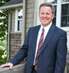 James M. Schulte, CPA