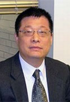 Yang (Young) Lin, Ph.D.