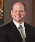 Charles Mullen, CPA, CMA, MTax