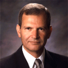 Dr. George K. Haritos