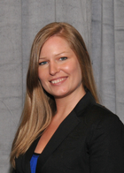 Amanda L. Thayer, Ph.D.