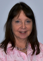 Dr. Nancy Marion