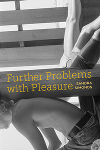 Further Problems with Pleasure
