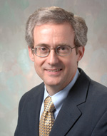 Dr.   Mark   D.   Foster