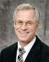 Dr. Richard Gross