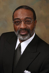 Edward L. Gilbert, Esq. ('76)