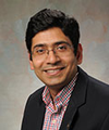 Debmalya Mukherjee, Ph.D.