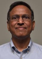 Anil K  Patnaik, Ph D