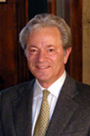 Barry H. Fromm, Esq. ('80)