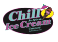 Chill Ice Cream Co.