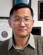Dr.   Steven   S.C.   Chuang