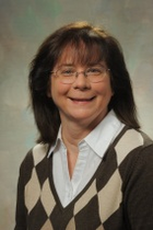 Carol Scotto PhD, RN
