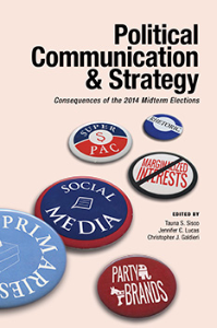 Political Communication & Strategy
