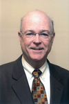 "Philip ""Phil"" A. Lloyd, II, Esq. ('72)"