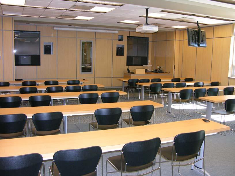 89 Interior Design Degree Distance Learning 81 Best