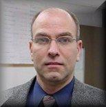 Dr. Wieslaw K. Binienda