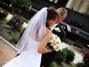 Wedding Package Info