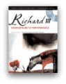 The Sourcebooks Shakespeare: Richard III