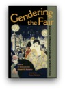 Gendering the Fair