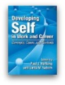 Developing Self in Work and Career