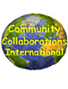 Community Collaborations International