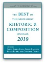 Best of Rhetoric and Composition
